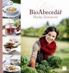 Bioabecedar