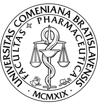 Fakulta Farmacie Univerzity Komenského v Bratislavě