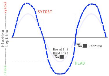 graph2 (1)