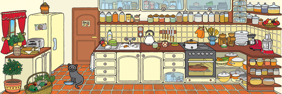 zdrava kuchyn_skica 13