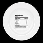 whats-on-your-plate-1006881-m