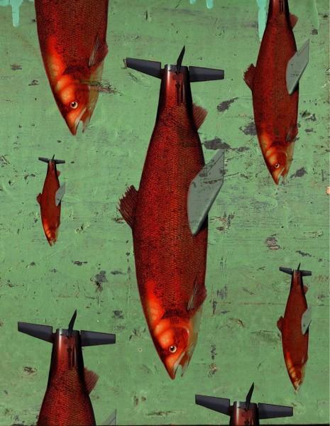 fish-aspx