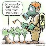 gmo-food-pesticides