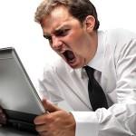 Angry-Computer