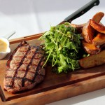Steak_5190