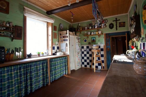kuchyně_jaro2014