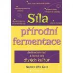 sila_prirodni_fermentace-250x250