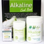 Alkaline-supplements-pack