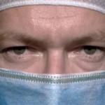 surgeon-2-391476-m