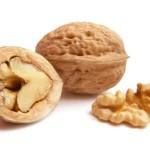 walnuts1