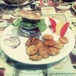 Heckova_Tereza_Veggie_burger