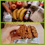 Matejkova_Michaela_Mrkvove_cookies