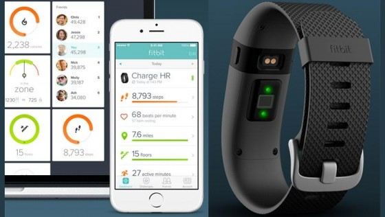 Fitbit-Charge-HR-Heart_thumb800