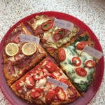 Hajska_Sarka_Pizza