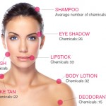 natural-advantage-recipes-cosmetic-toxin-highlights-480x405