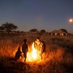 fantastic_kids_campfire