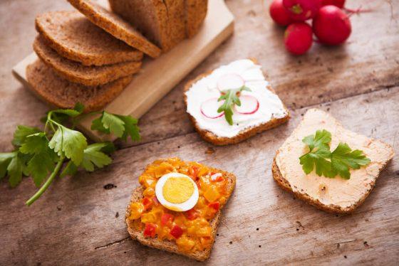 healthy-snack-recipes-3